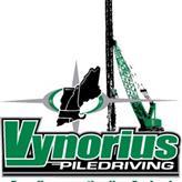 The Vynorius Companies